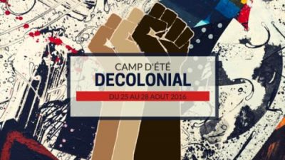 Indigenes_Republique_camp_decolonial