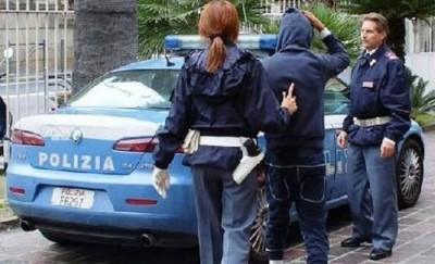 Italie_expulsion_jihadistes