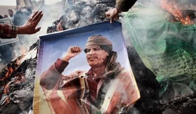 Libye_Khadafi