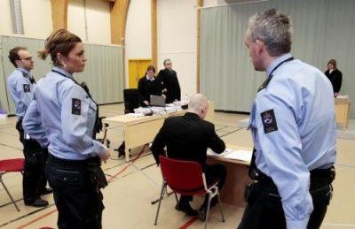Norvege_Breivik_traitements_inhumains