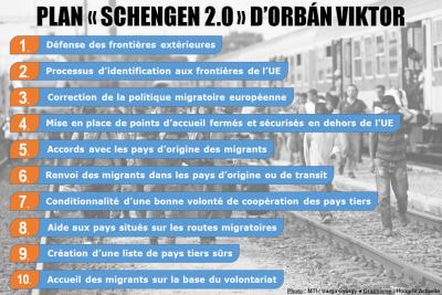Orban shengen 2