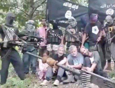 Philippines_otages_abu_sayyaf