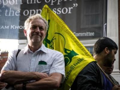 Royaume-Uni_Corbyn_Hezbollah