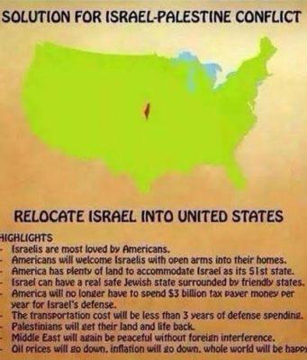 Royaume-Uni_delocalisation_Israel_USA