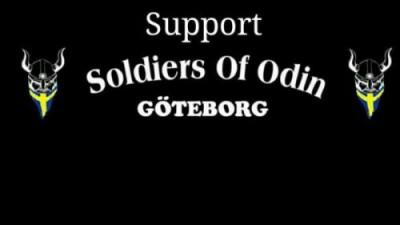 Suede_Soldats_Odin