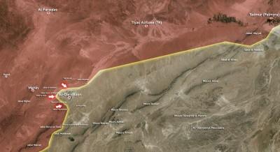 Syria_al_qaryatayn