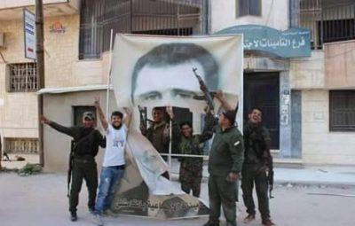 Syrie_bombardement_Sqelbiya