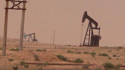 Syrie_petrole_Etat_Islamique