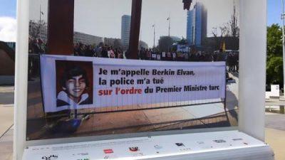 Turquie_Erdogan_Censure