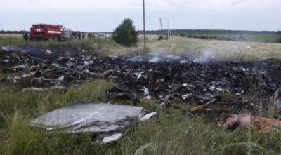 Ukraine_crash_mh17