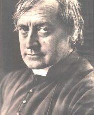 Père Cyriel Verschaeve   30 avril 1874   -  8 novembre 1949