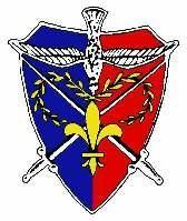 a.f.-insigne-des-camelots-du-roi