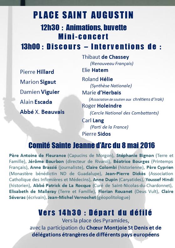 défilé-civitas-2016-2