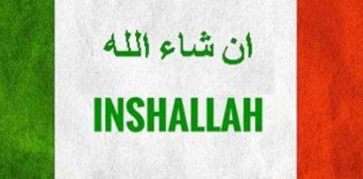 drapeau_italien_islam-448x221