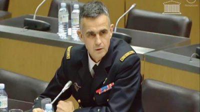 general_bertrand_soubelet
