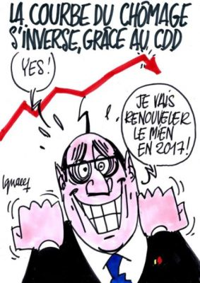 ignace_courbe_chomage_inversion_hollande_presidentielle-mpi