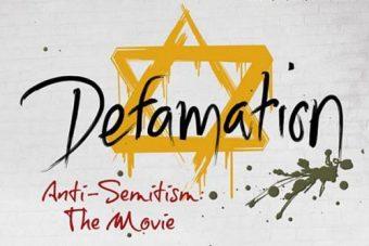 « Defamation », le film