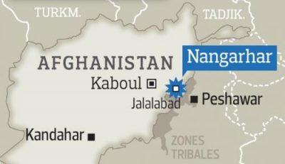 Afghanistan_Attentat