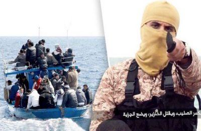 Allemagne_envahiseurs_infiltration_jihadistes