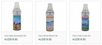 Australie_vente_air_frais