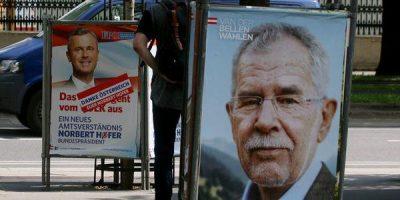 Autriche_victoire_ecologiste
