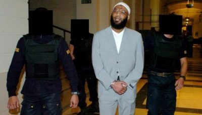 Belgique_terroriste_Trabelsi