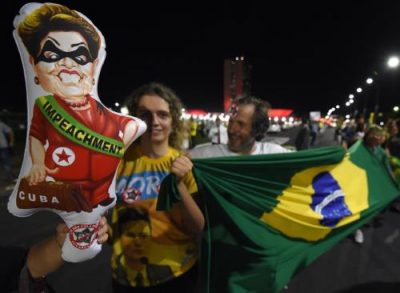 Bresil_Dilma_Roussef_destitution