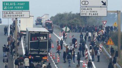 Calais_migrants