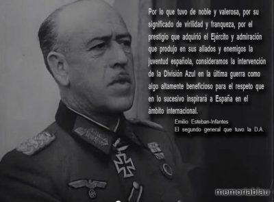Esteban_Infantes