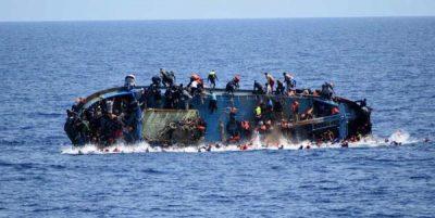 Invasion_Europe_Mediterranée