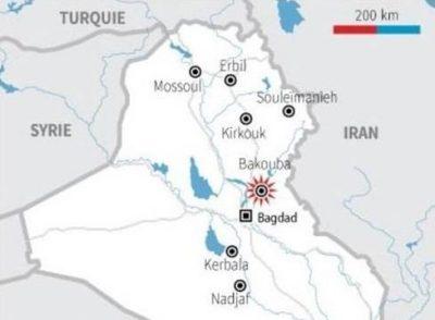 Irak_attentat_Bakouba