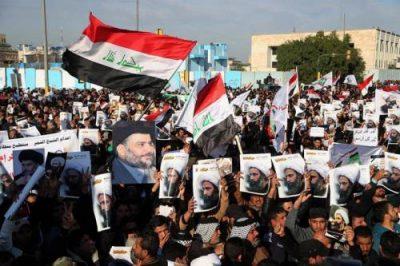 Irak_partisans_Moqtad_ak_sadr