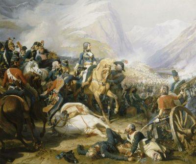 Napoleon_at_the_Battle_of_Rivoli