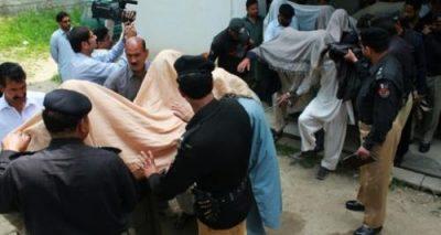 Pakistan_crime_d_honneur