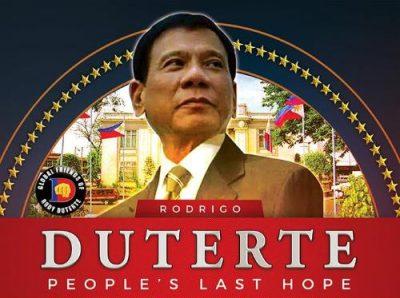 Philippines_Rodrigo_Duerte