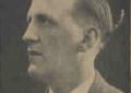 Simon Sabiani    14 mai 1888   -    29 septembre 1956