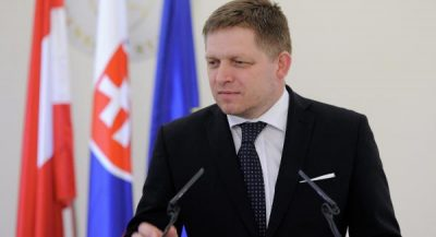 Slovaquie_Robert_Fico_immigration_multiculturalisme