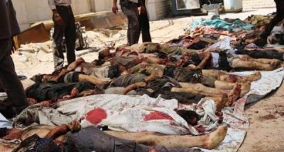 Syrie_Massacre_civils_Al-Zara