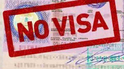 Turquie-visa-exemption