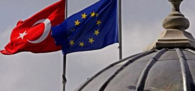 Turquie_UE_visas