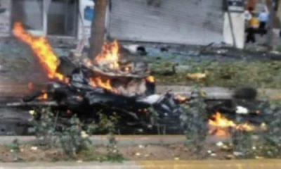 Turquie_attentat_Istanbul