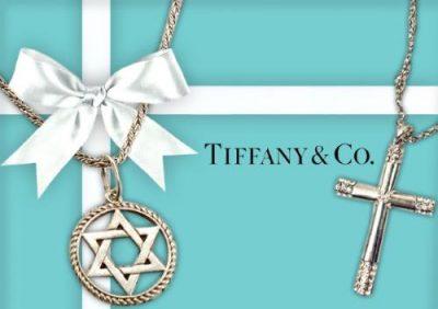USA_catho_licencie_Tiffany