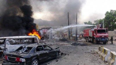 Yemen_Aden_double_attentat_kamikaze