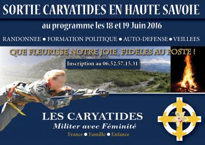 cohesion-caryatide-18-19-06-petit