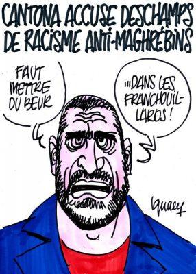 ignace_cantona_accuse_deschamps_de_racisme-mpi