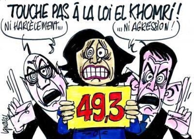 ignace_loi_travail_el_khomri_49.3-tv_libertes