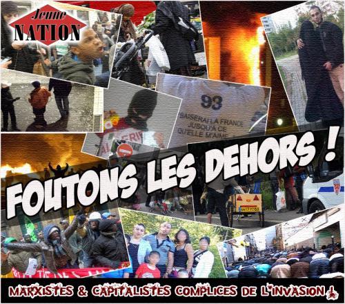 jeune_nation_foutons-les-dehors-2