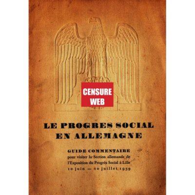 le-progres-social-en-allemagne