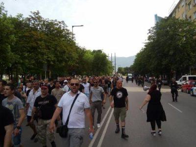 4_Bulgarie_gay_parade_2016