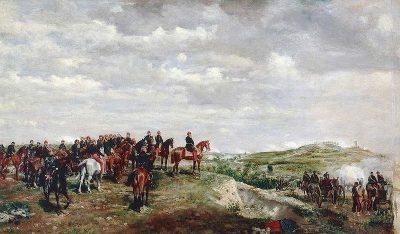800px-Napoléon_III_à_la_bataille_de_Solférino.
